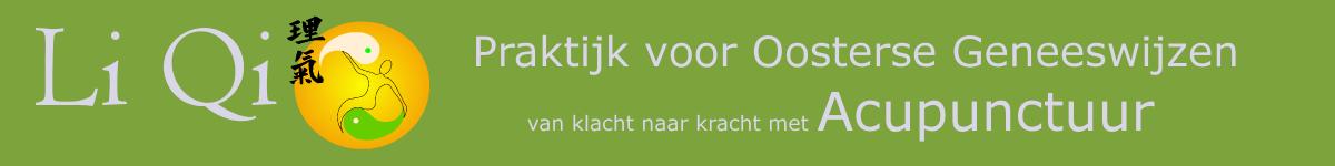 Acupunctuur Zutphen